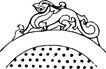 秦汉时代1255,秦汉时代,中国古图案,