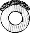 秦汉时代1256,秦汉时代,中国古图案,