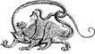 魏晋南北朝1584,魏晋南北朝,中国古图案,
