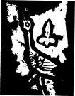魏晋南北朝1586,魏晋南北朝,中国古图案,