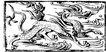 魏晋南北朝1588,魏晋南北朝,中国古图案,