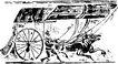 魏晋南北朝1589,魏晋南北朝,中国古图案,