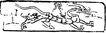 魏晋南北朝1599,魏晋南北朝,中国古图案,