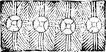 魏晋南北朝1608,魏晋南北朝,中国古图案,