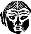 魏晋南北朝1614,魏晋南北朝,中国古图案,