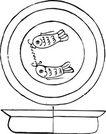 魏晋南北朝1629,魏晋南北朝,中国古图案,