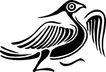 魏晋南北朝1633,魏晋南北朝,中国古图案,
