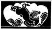 隋唐五代1471,隋唐五代,中国古图案,