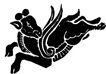隋唐五代1476,隋唐五代,中国古图案,