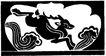 隋唐五代1478,隋唐五代,中国古图案,