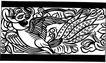 隋唐五代1479,隋唐五代,中国古图案,
