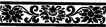 隋唐五代1480,隋唐五代,中国古图案,