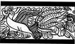 隋唐五代1481,隋唐五代,中国古图案,