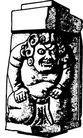 隋唐五代1486,隋唐五代,中国古图案,