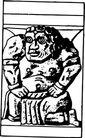 隋唐五代1488,隋唐五代,中国古图案,