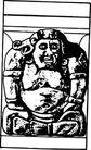 隋唐五代1491,隋唐五代,中国古图案,