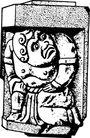 隋唐五代1492,隋唐五代,中国古图案,