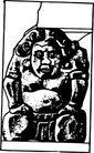隋唐五代1493,隋唐五代,中国古图案,