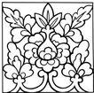 隋唐五代1504,隋唐五代,中国古图案,