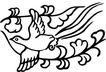 隋唐五代1505,隋唐五代,中国古图案,