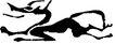隋唐五代1513,隋唐五代,中国古图案,