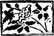 元明时代1382,元明时代,中国古图案,