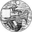 元明时代1396,元明时代,中国古图案,