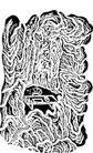 清代0007,清代,中国古图案,自然 环境