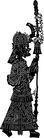 清代1560,清代,中国古图案,