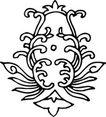 清代1678,清代,中国古图案,