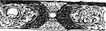 清代1892,清代,中国古图案,