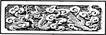 清代1905,清代,中国古图案,