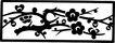 清代2399,清代,中国古图案,