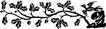 清代2403,清代,中国古图案,