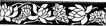 清代2642,清代,中国古图案,