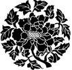 清代2661,清代,中国古图案,