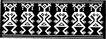 清代2668,清代,中国古图案,