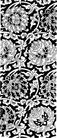 清代2733,清代,中国古图案,