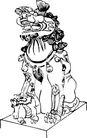 近代1248,近代,中国古图案,