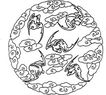 近代1270,近代,中国古图案,