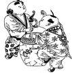 近代1271,近代,中国古图案,