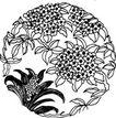 近代1288,近代,中国古图案,