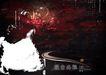 专辑Ⅱ0171,专辑Ⅱ,设计密码,照片 低片 爆光