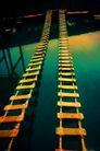 专辑Ⅱ0184,专辑Ⅱ,设计密码,木板 天梯 上升