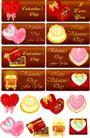 专辑Ⅴ0209,专辑Ⅴ,设计密码,巧克力 礼物 生日