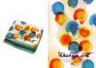 包装0020,包装,东方设计元素,彩色 夹子 色彩斑斓