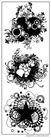 花纹0190,花纹,东方设计元素,