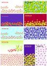 花纹0203,花纹,东方设计元素,精品 花纹 设计