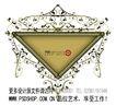 华丽纹理0002,华丽纹理,中国古典画,