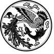 古典矢量花纹0007,古典矢量花纹,中国古典画,